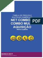 BOOK MARÇO CG RESIDENCIAL.pdf