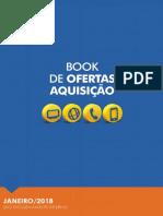 BOOK CG JANEIRO 2019.pdf