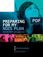 12445 Lwb Ndis Plan a5 Book 2018 Web