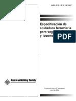 CUARTA-PRESENTACIÓN-11.40-A-12.20