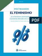 informe-feminismo-mitos-y-realidades_0.pdf
