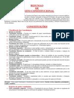 RESUMAO CF.docx