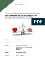 2013 Emotionale Kompetenz Bei Fuehrungskraeften Masterarbeit Nufer (1)