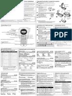 pt1000_ita_usr_lw4652001.pdf