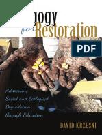 Pedagogy_for_Restoration-_Addressing_Social_and_Ecological_Degradation_Through_Education_v_503.pdf