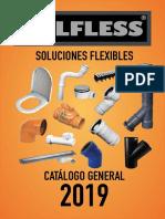 catalogo2019_solfless.pdf
