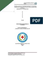 laporan_individu.docx