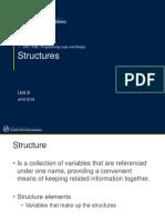 08_ StructuresAndFileHandling