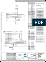 MCC Schematics_ Highlighted Starters
