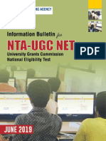 UGC NET June 2019.pdf