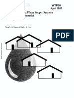 Community Piped Water Supply Systems in Developing Countries.pdf