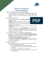 Consultas Frecuentes BECAS DE LA CONSTRUCCION (3).pdf