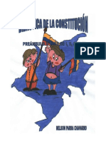 Parra_Chavarro_Nelson_ Cartilla.pdf
