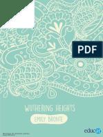 Wuthering Heights_Brontë.pdf