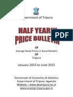 price_bulletin_2015.pdf