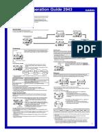 qw2943.pdf