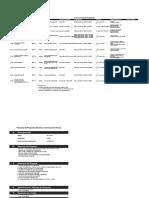 DCV-1801 - Formato de Calificación.xlsx