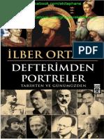 İlber Ortaylı  Defterimden Portreler.pdf