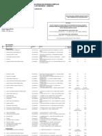 Daftar Provider as.kumpulan Allianz (Ip) Admedika (Op) 18 Jan 2019