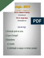 Ecologia 1.1.pdf