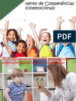 desenvolvimentodecompetnciasscioemocionais-161022235412