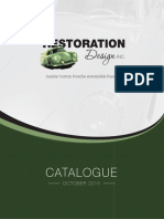 RestorationDesignCatalogue.pdf