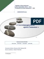 ahlame zouita.pdf