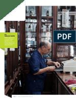 00 - Horacio Barri - Reflexiones en torno a una política racional de medicamentos.pdf