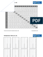 Multiplication Table_15 x 15.pdf