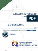 2.04.P08.E08_Aislador_Autorizado_Lock_Out_Rev.0.pdf
