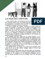 20-La-hija-del-capitán-Cuento.pdf