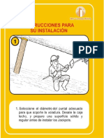 Manual JACKPOT.pptx