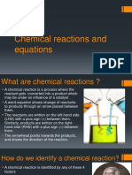 chemicalreactionsandequations-160116095128
