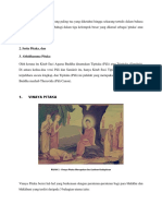 Kitab Suci Agama Buddha.docx