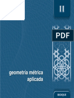 Geometria metrica aplicada.pdf