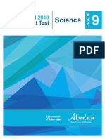 released-2010-achievement-test-science9.pdf