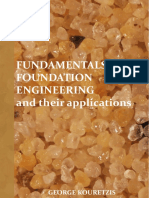 FundamentalsofGeotechnicalEngineeringandtheirApplications-GeorgeKouretzis-2018edition.pdf