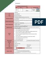 RPH8 PJ THN 2.docx