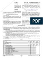 Edital UFPB.pdf