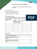 ATI-PV-VALORIZACIÓN FINAL DE LA BITÁCORA DE PROYECTO.pdf