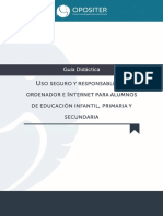 edu-020-001_GD