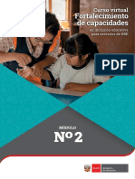 modulo-2.pdf
