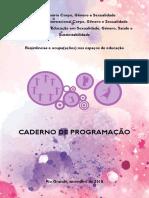 Caderno.Programacao seminário de gênero da Furg.pdf