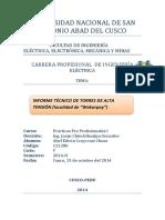 282818211-Informe-de-Torres-de-Alta-Tension-Abel-Edwin-Ccoyccosi-Chura.docx