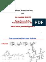 Cours 2 Anatomie Du Bois 2016-2017 (1)
