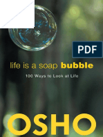 Life Is a Soap Bubble - Osho, Osho International Foundation.pdf