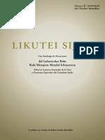 Bamidbar - Likutei Sichot.pdf