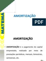 ADM17 - amortizacao