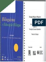 bilinguismo-e-educac3a7c3a3o-bilingue-colc3b3quio.pdf