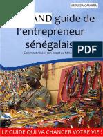 Grand Guide Entrepreneur Final
